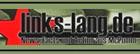 www.links-lang.de